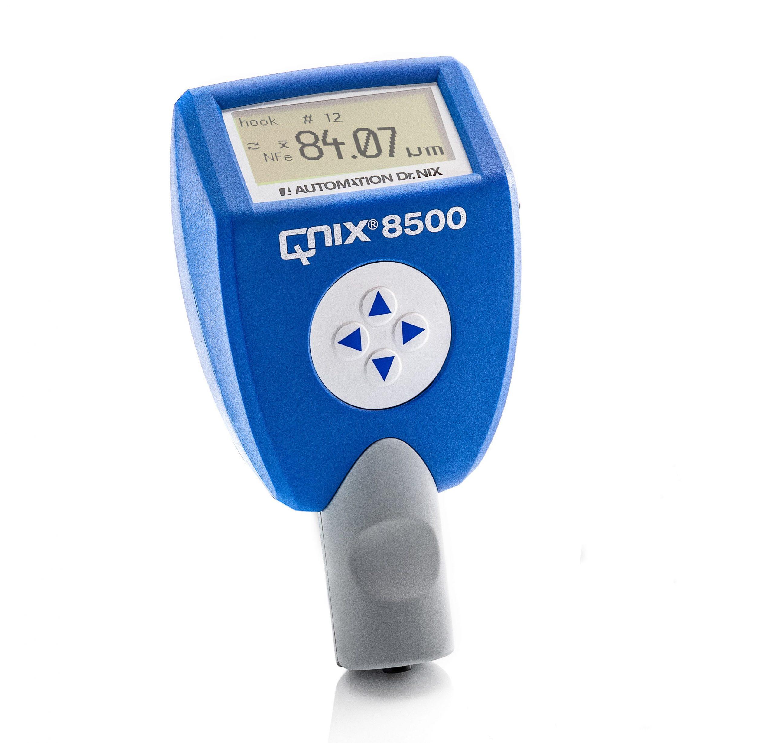 QNix 8500 Basic