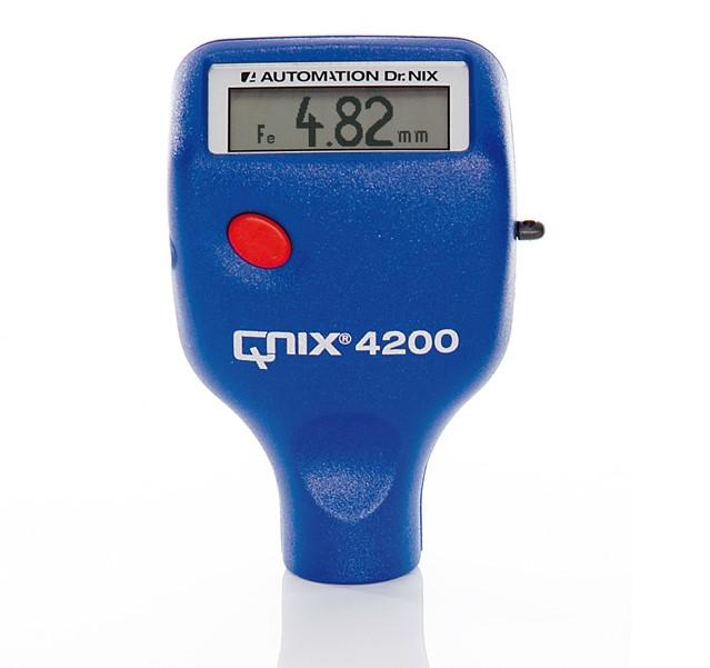 QNix 4200