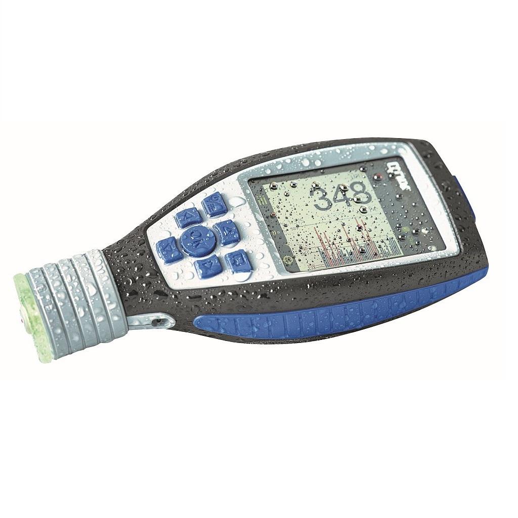 QNix 9500